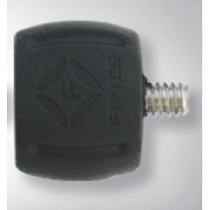 Fivics V zero mini damper